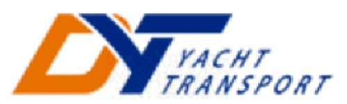 DYT Yacht Transport
