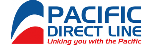 PDL (Pacific Direct Line)