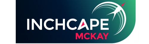 ISS-McKay (Inchcape-McKay)